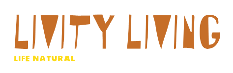 Livity Living