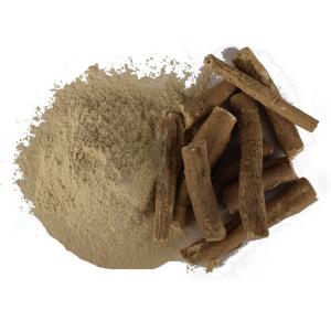 Ashwaghanda (Organic)