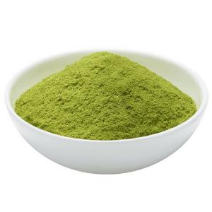 Ethiopian Moringa Powder (Organic)