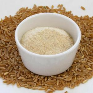 Kamut Flour (Organic)