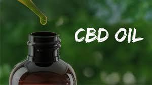CBD OIL OR HEMP OIL