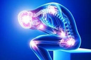A FOCUS ON CBD & FIBROMYALGIA